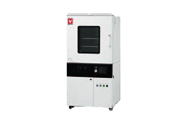 YAMATO 真空干燥箱  DPHH43C/63C