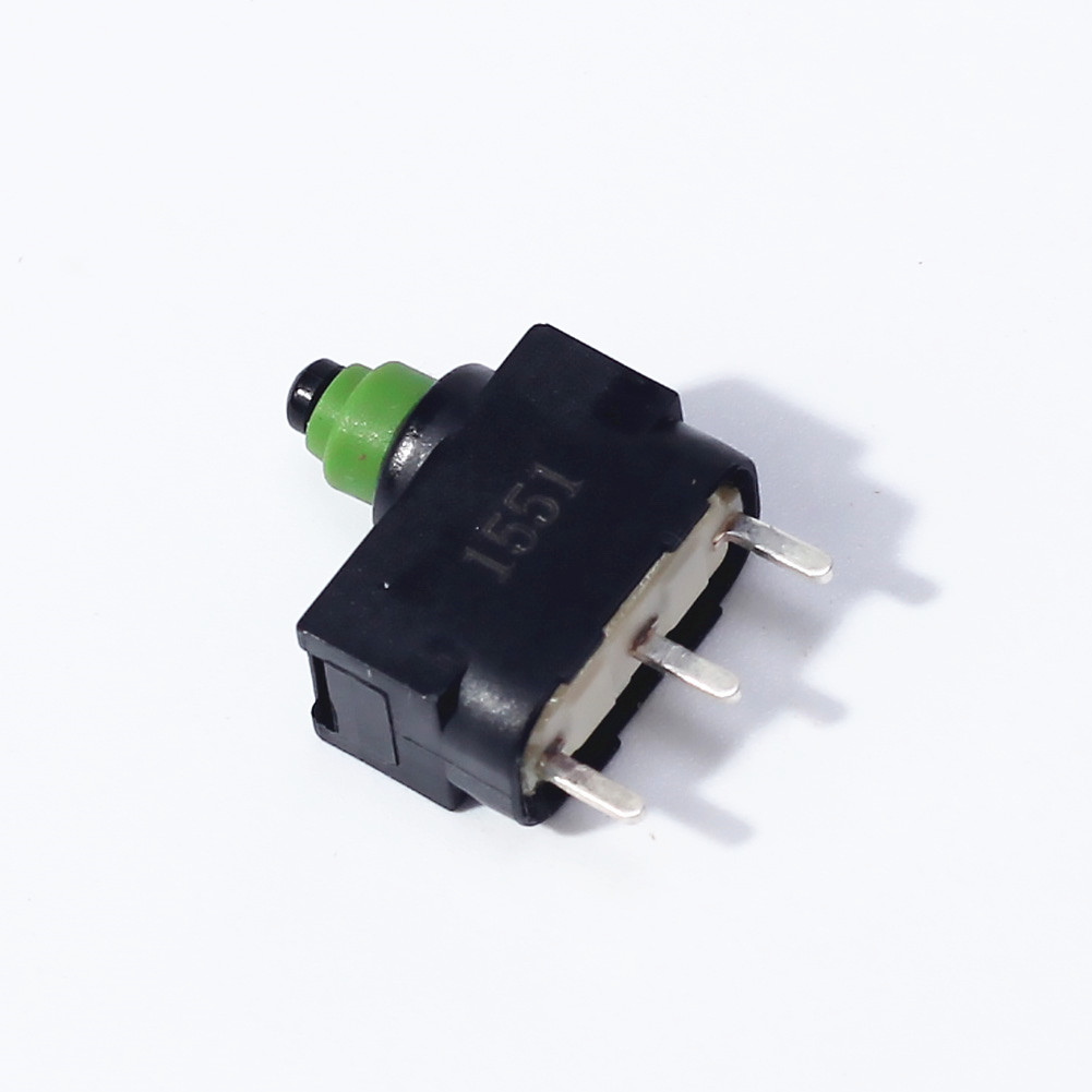 Micro relay switch for Audi A6 S6 Q7 2004-2009 J5184