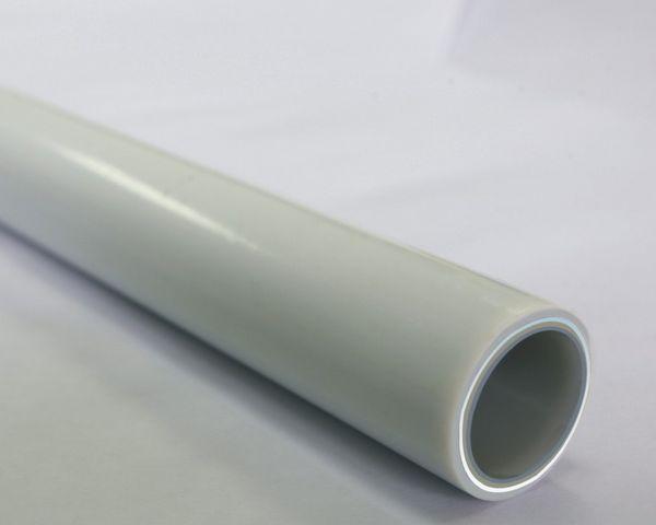 PSP鋼塑復合管