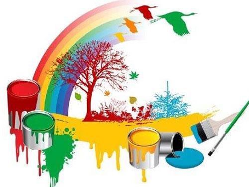 兒童涂料安全仍是難題 消費者仍需謹慎