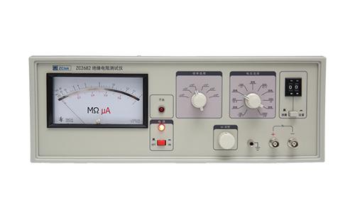 回路电阻测试仪是如何进行数字电源的同步和时序控制的?