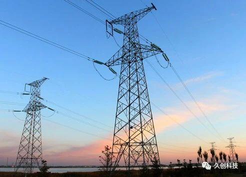 国家能源局新增多省电力现货市场试点,推动新能源参与电力市场