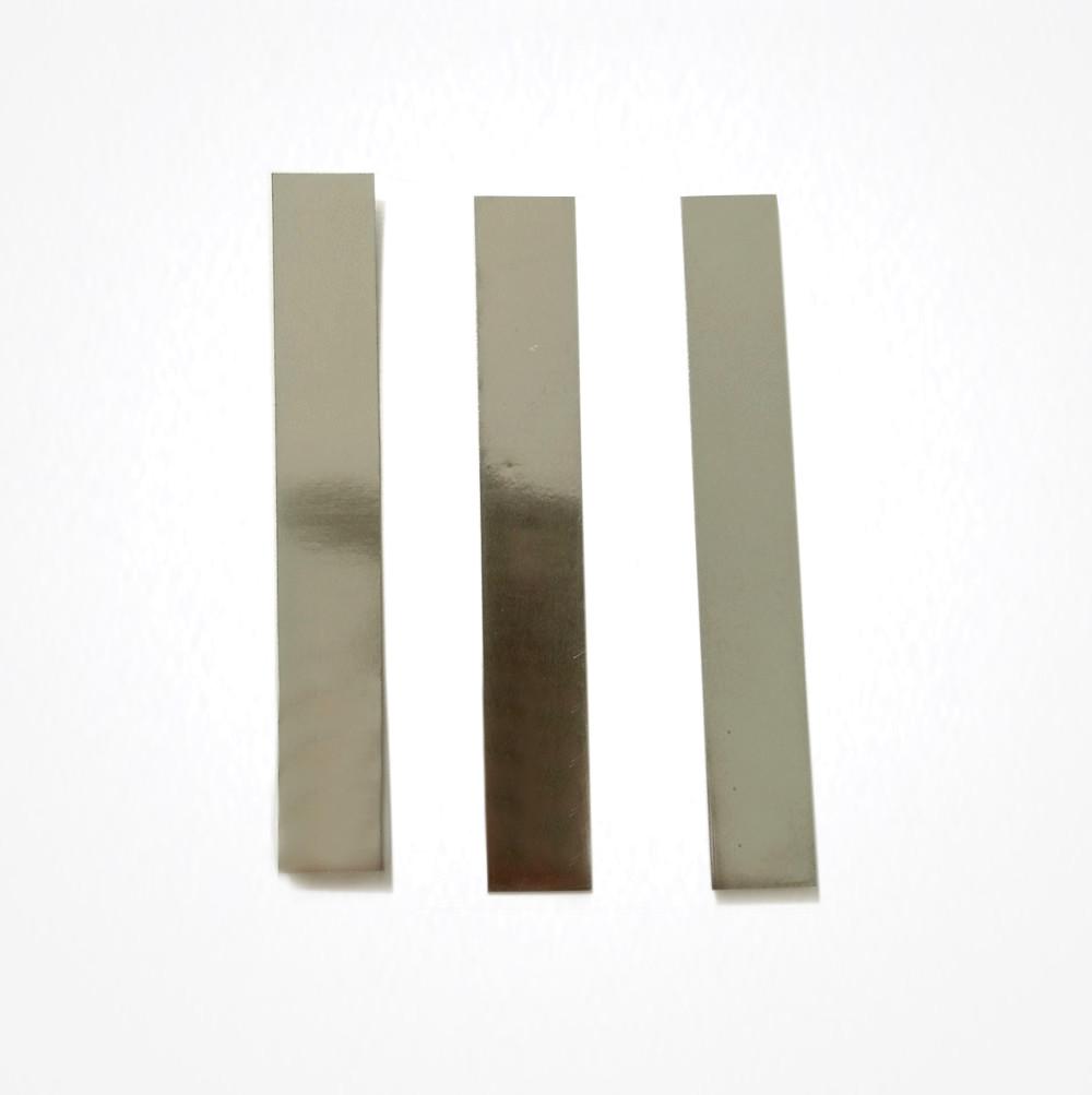 Rhenium Foil / Ribbon