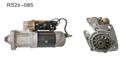 RS26-085