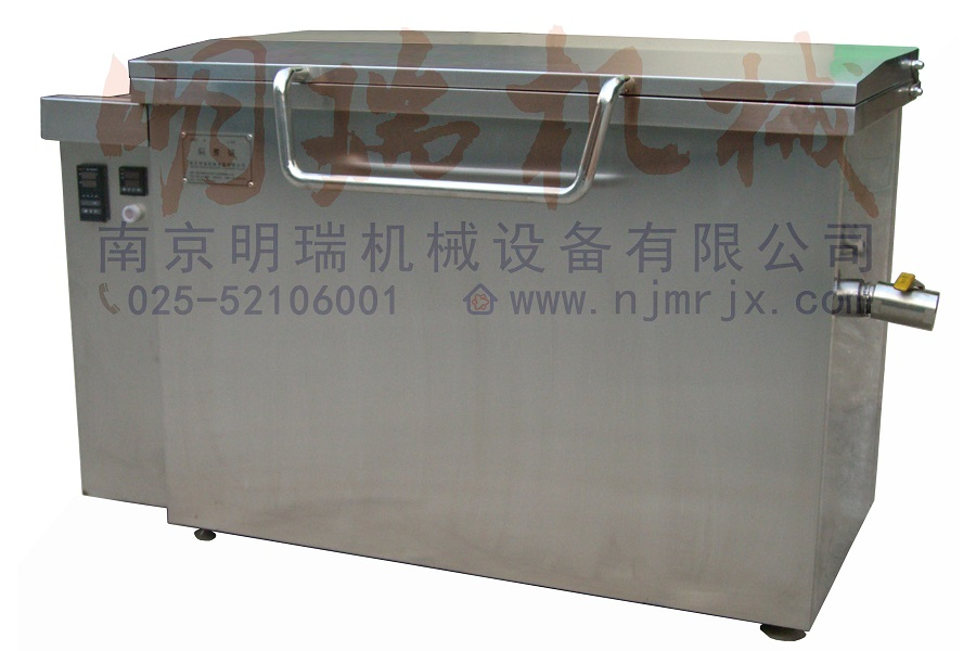 ZWR-Ⅰ/Ⅱ/型多功能燜煮鍋的價格