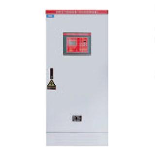 NBB自藕降壓系列消防泵控制設備