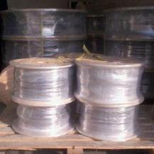 8、TUV光伏电缆包装
