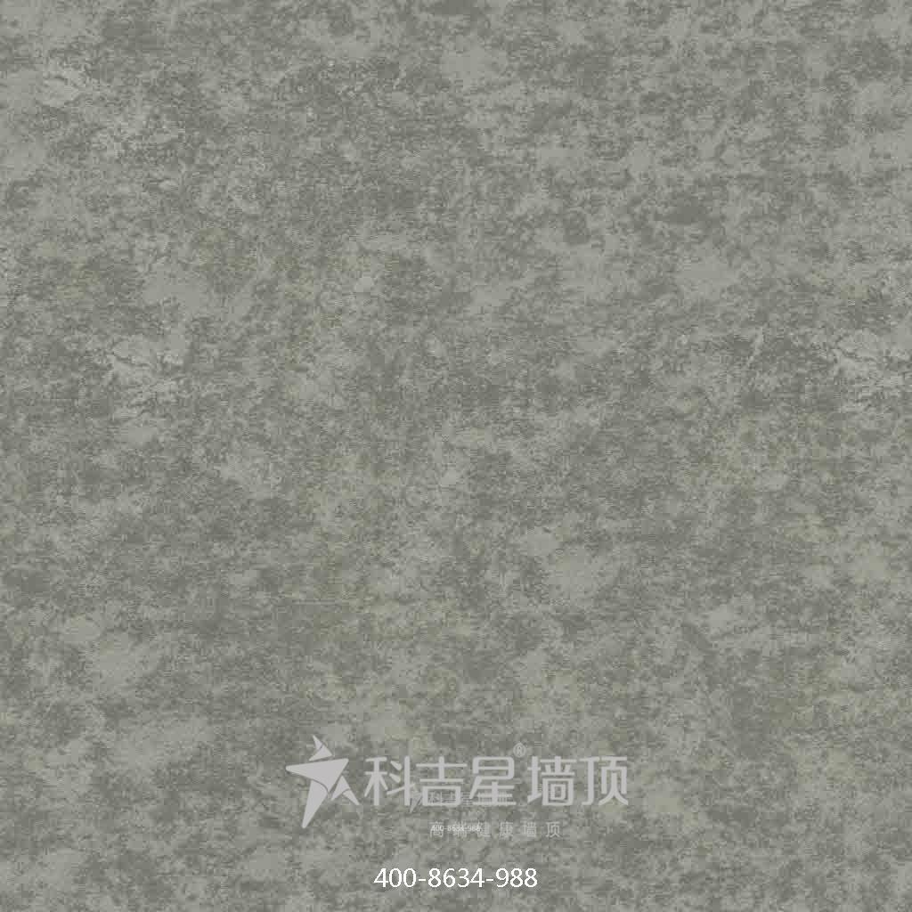 科吉星集成墻板水泥灰