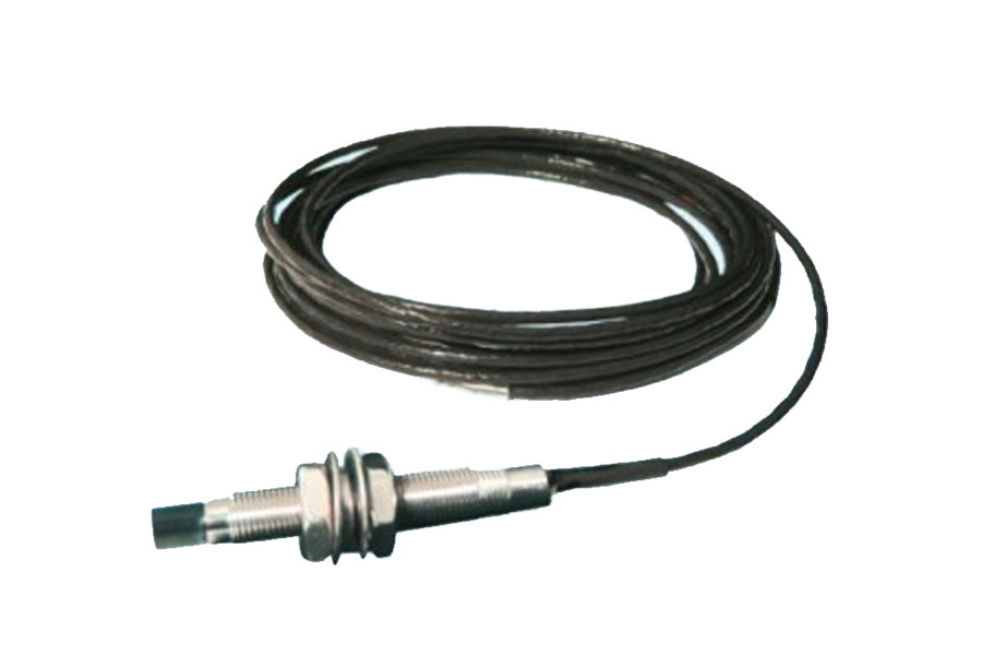 ZA-GA 一體化電渦流傳感器