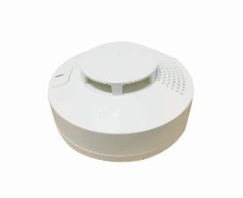 JTY-GD-PW001B型獨立式光電感煙火災探測報警器