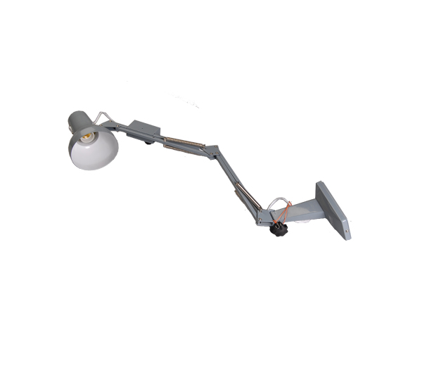CHT4 Chart table light