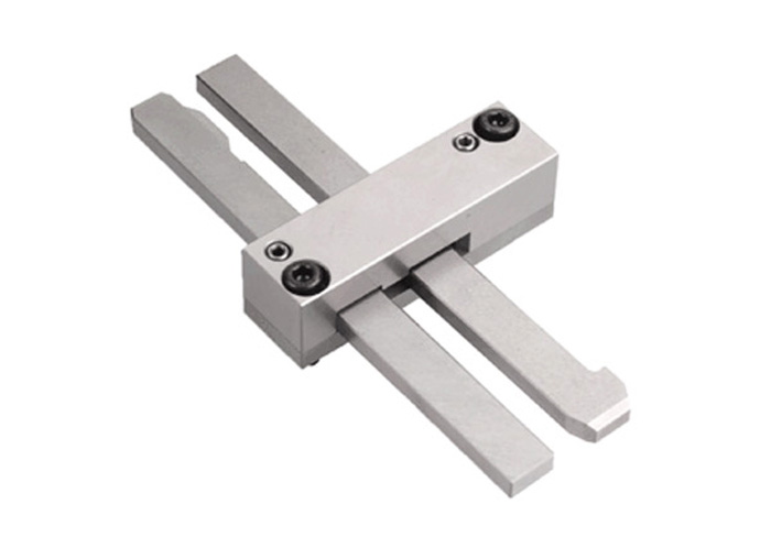 Latch locks-ZZ171
