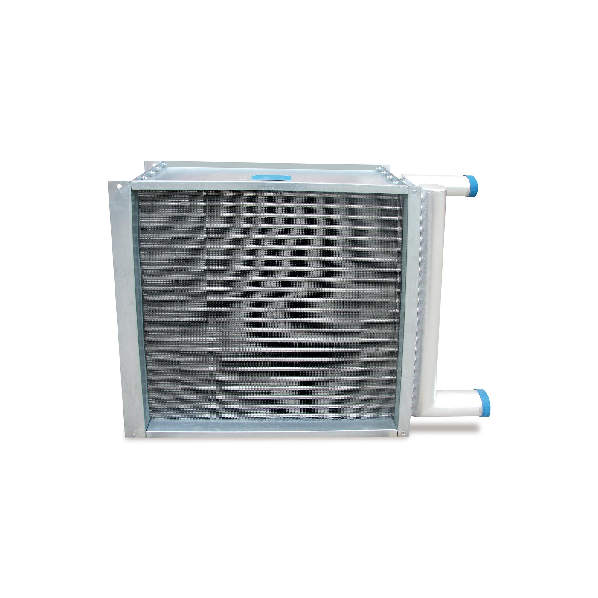 空氣散熱器