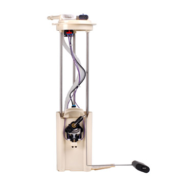 P3500M GM Fuel Pump Module Assembly