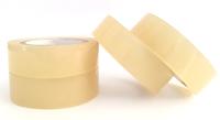 PVC透明防水電氣膠帶