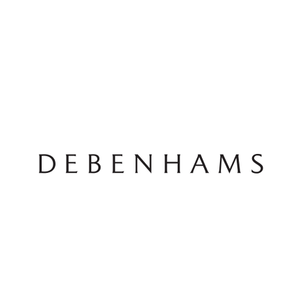 debenhams-300-by-1811