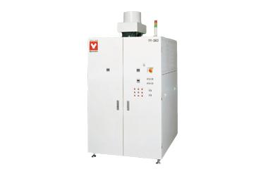 YAMATO 冷水機  C1-001