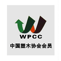 Member of China Plastic Wood Association