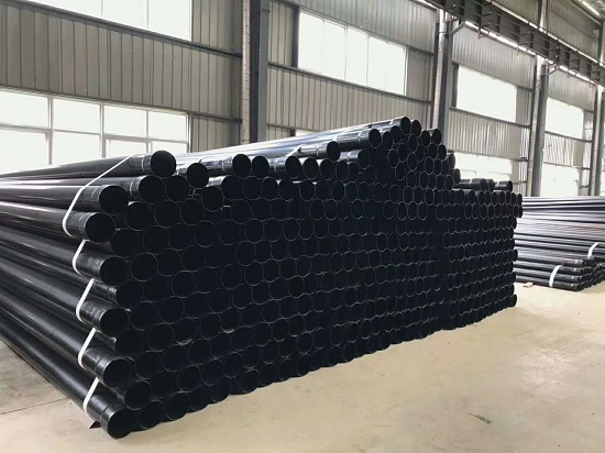 滄州龍泰管道裝備有限公司