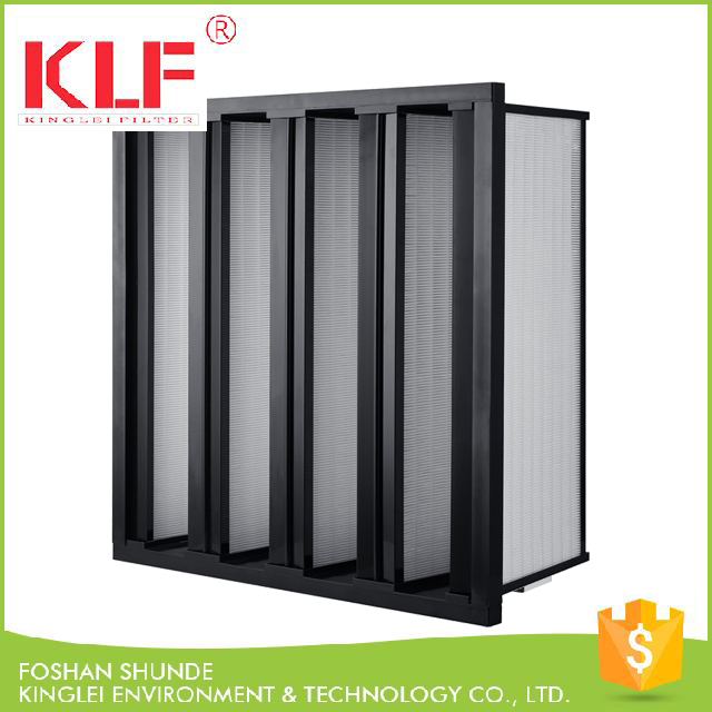 KLF-H-C003