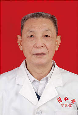 汪仲春(富安店)