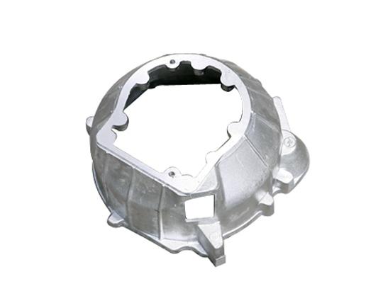 離合器殼體 SC72-1602001B (獵豹)