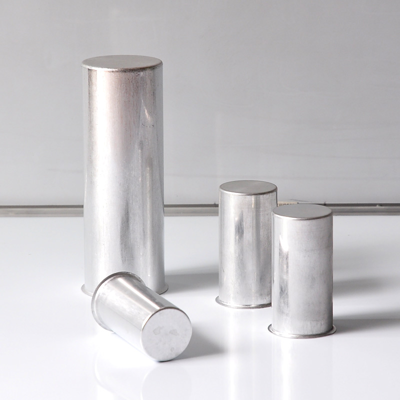 冷擠鋁殼2