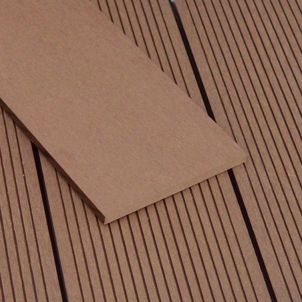 生态木实心板MOJIE10-140-1
