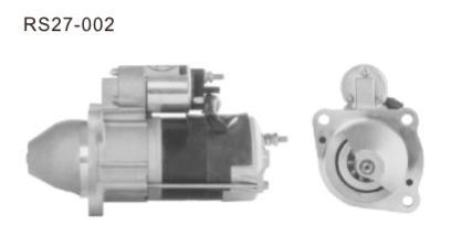 RS27-002