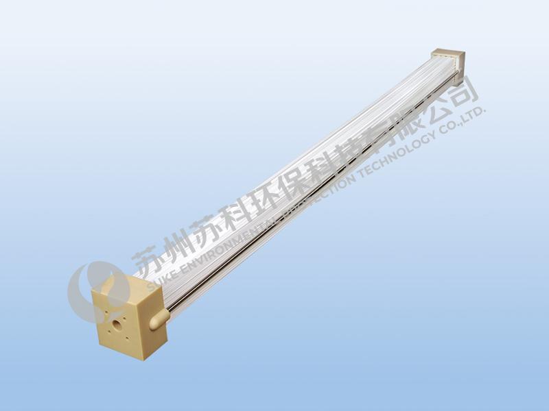 POREFLON柱式膜组件