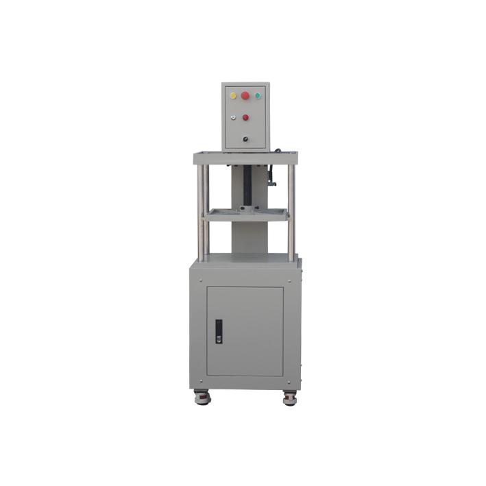 EP5350 電動壓平機