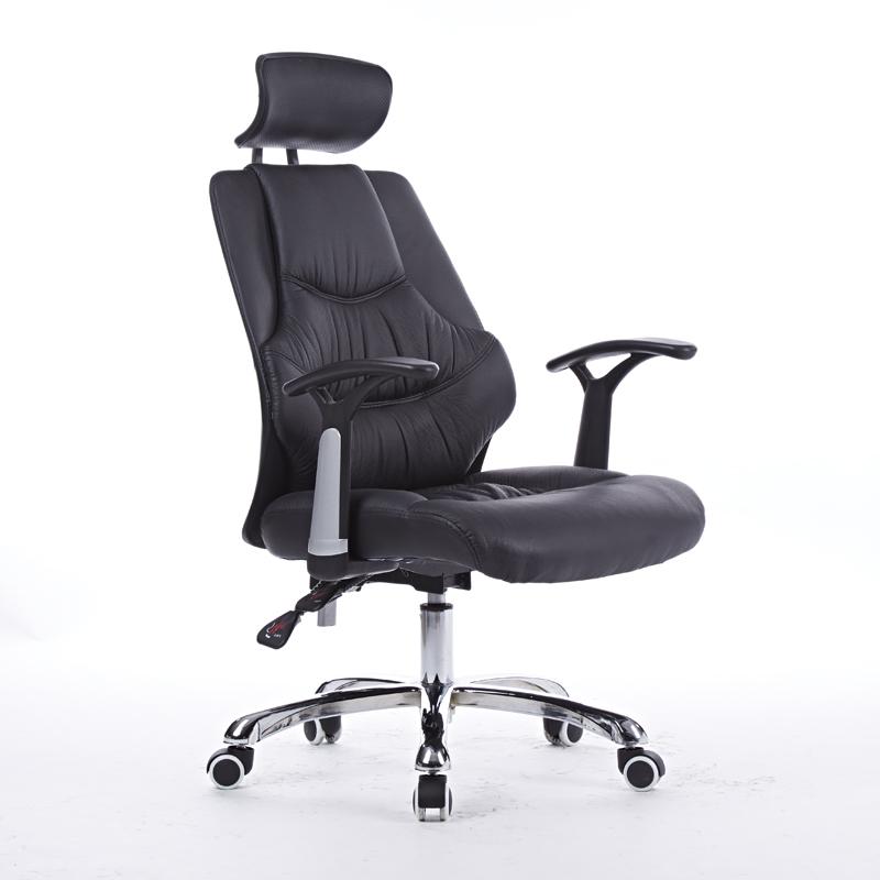 如何清潔和維護辦公室的椅子