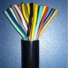 9、各类阻燃耐火控制电缆