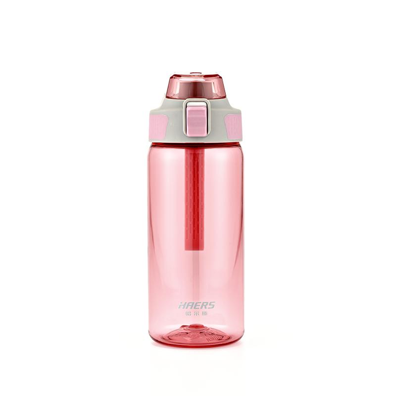 Tritan Bottle HTR-550-29
