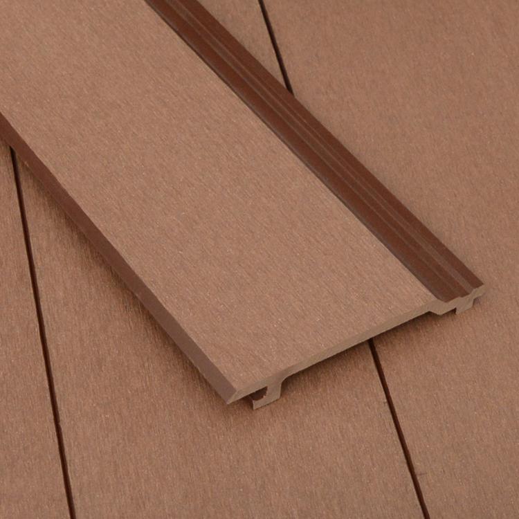 室外生态木墙板摩杰MOJIE20-145