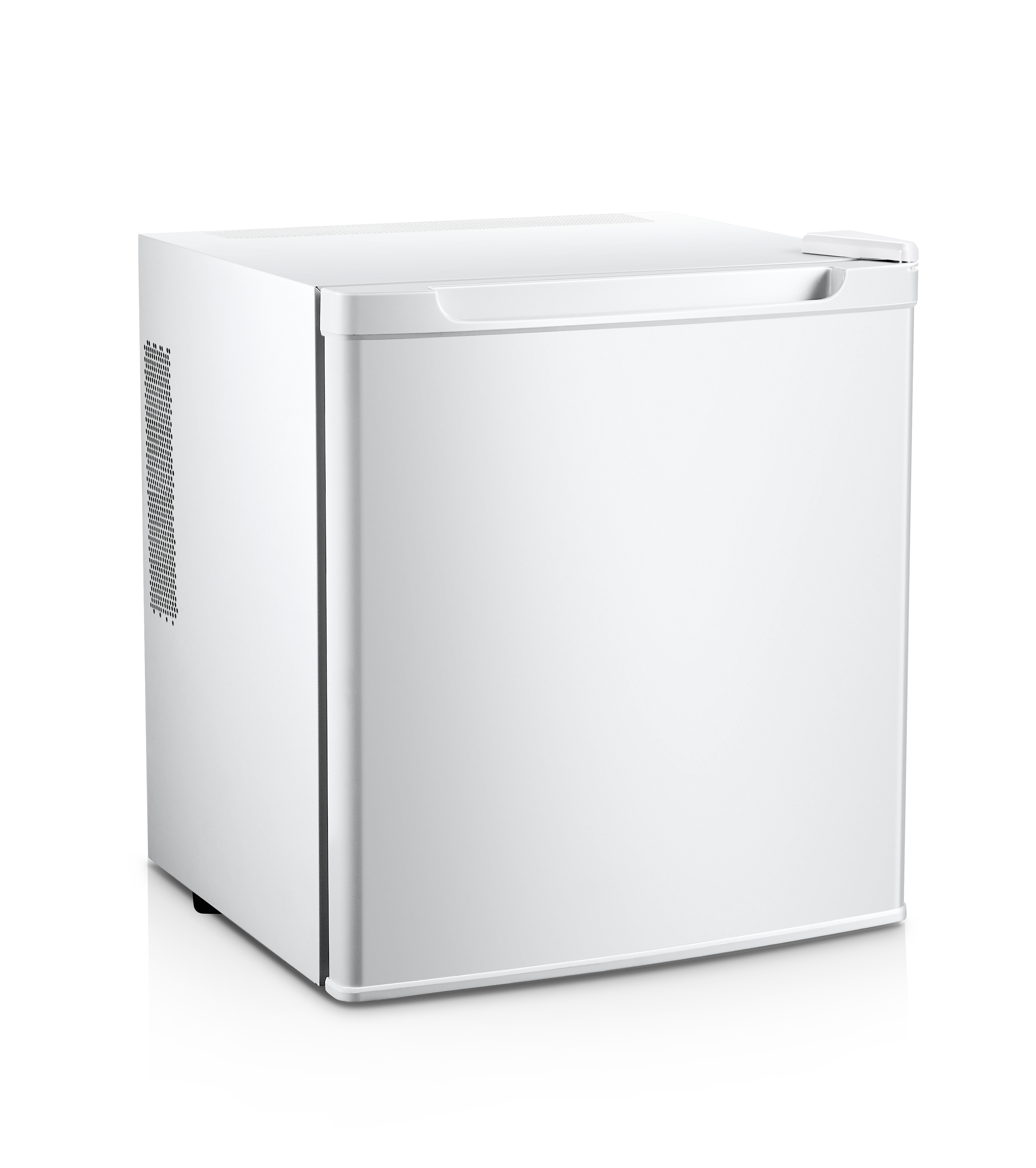 静音冰箱BC-30D