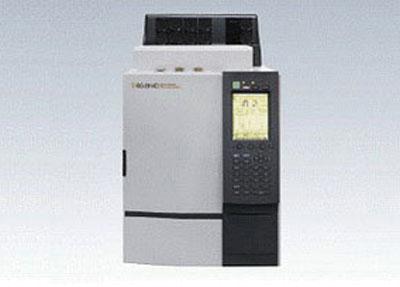 氣相色譜儀 GC-2014C