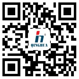Qinghua Science
