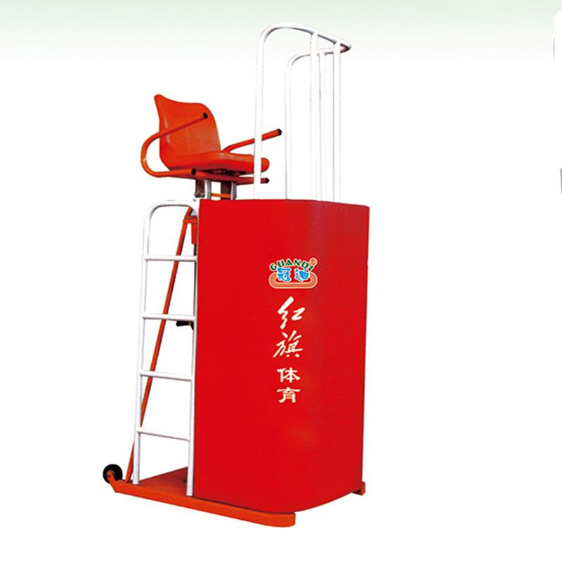 HQ-3007A 可調式排球裁判椅保護套