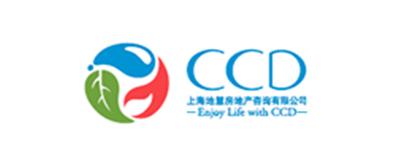 上海地慧房地产咨询有限公司