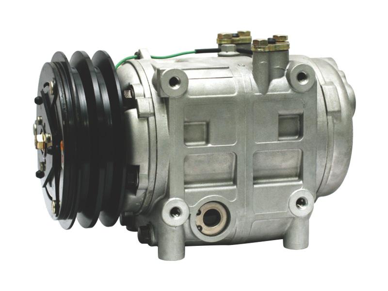 斜盘式压缩机JSP380
