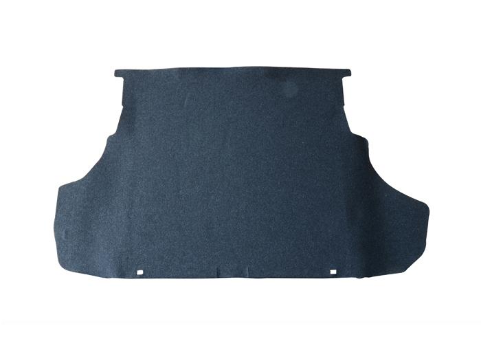 行李箱蓋板(一體化)