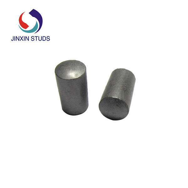 Studs Pin Tungsten Carbide Tire Nail for Snow Antiskid