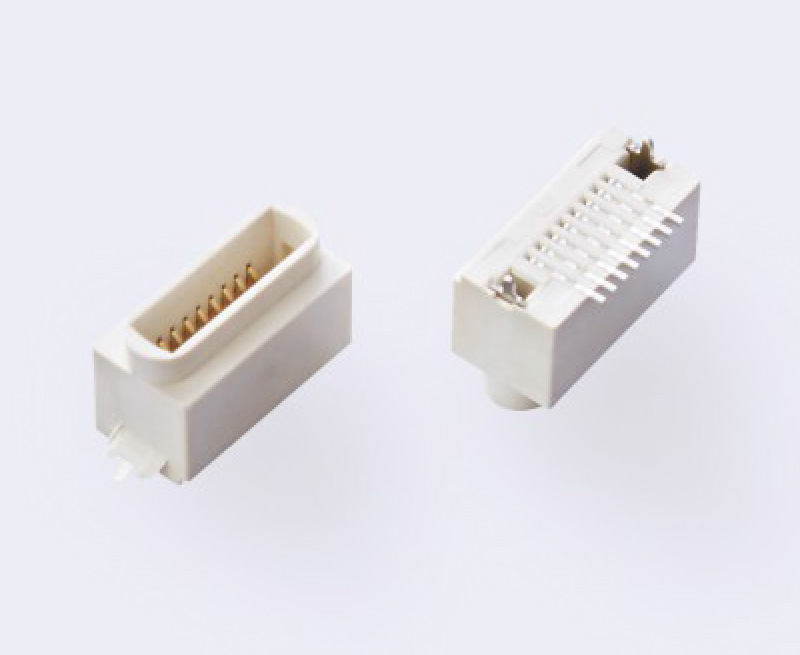 TWS 10Pin Charging Connector