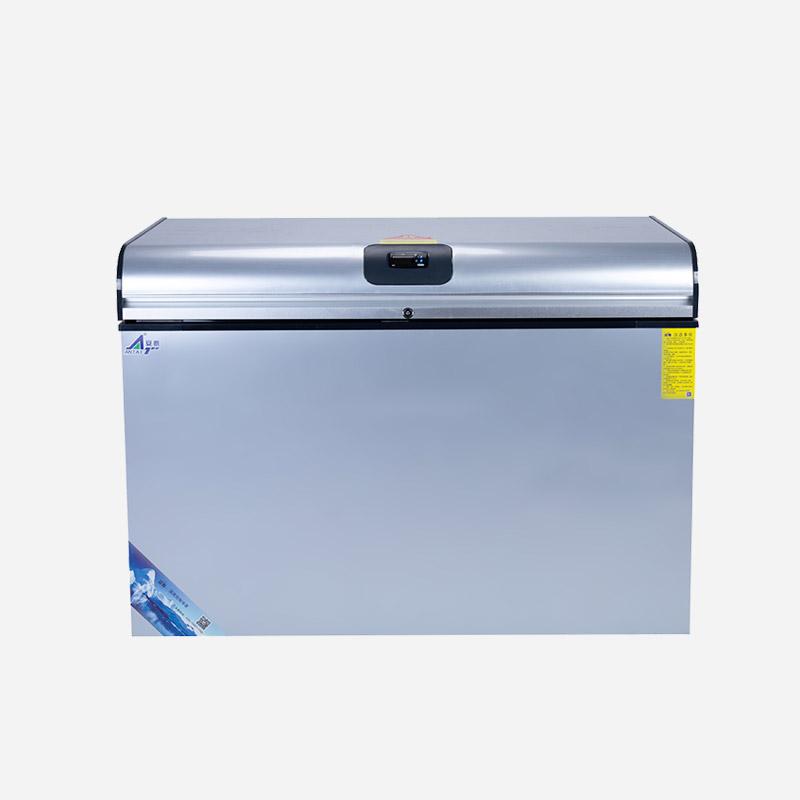 商用家用超低溫300L  -60℃