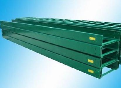 復合環氧樹脂橋架生產環境的要求