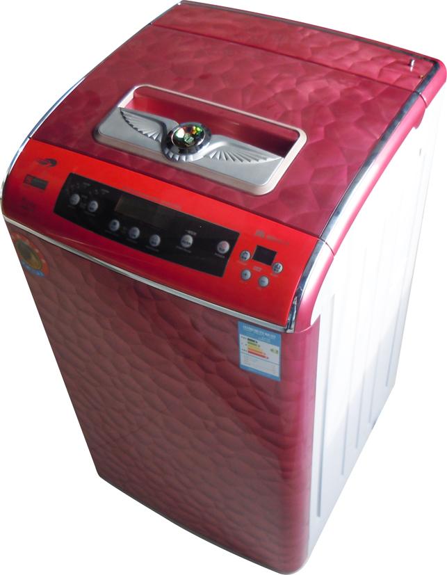 XQB85-750(水立方)