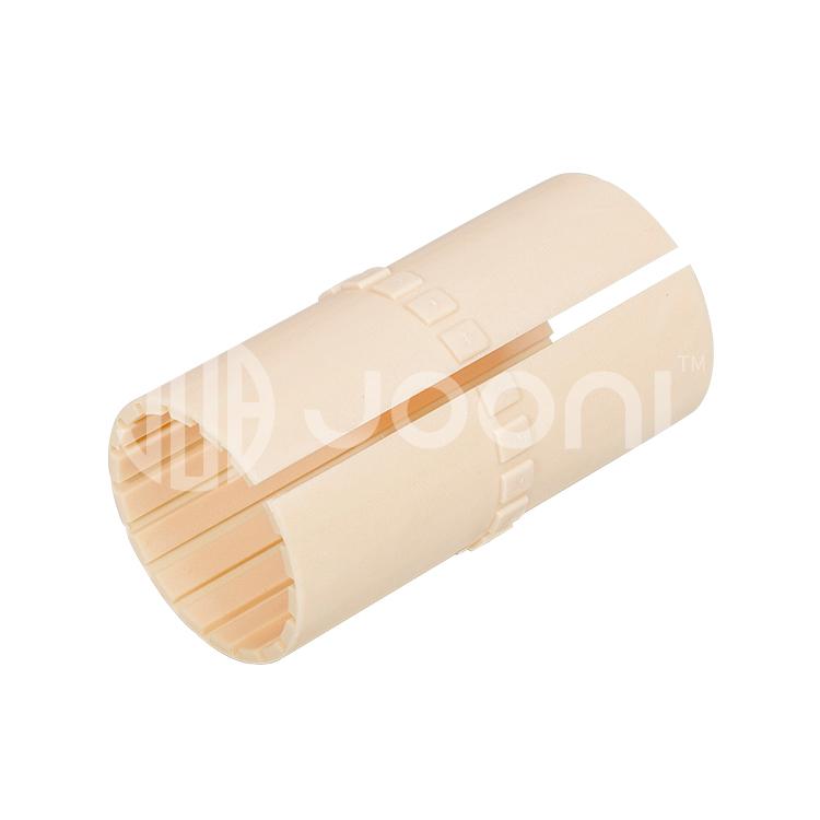 LIN-01直線滑動膜