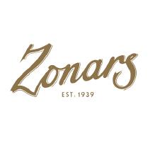 zonars-p-2