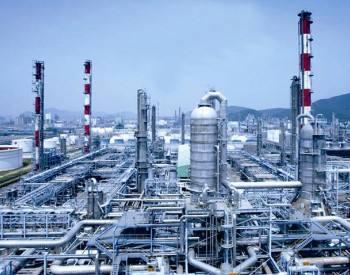 超細氫氧化鋁微粉的生產方法